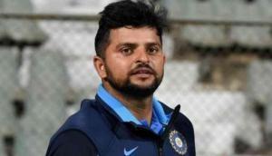 T20 में वापसी के बाद बोले रैना, अच्छा खेलने के बावजूद किया टीम से बाहर