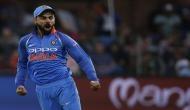Ind vs SA: जीत का पंच मारने मैदान में उतरेगी टीम इंडिया, हो सकते हैं ये बदलाव