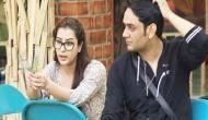 Bigg Boss 11 winner Shilpa Shinde broke her promise; deny working with Vikas Gupta
