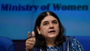 Women's Day: WCD signs MoU with Skill Development Ministry to provide skill training to women
