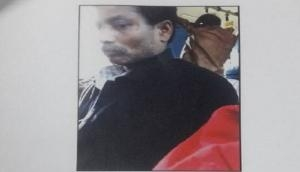 Delhi police announces a reward of Rs 25,000 for tipping information of a man who masturbated in-front of DU girl
