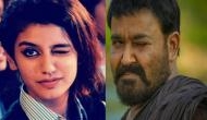 Pics Inside: After Priya Prakash Varrier, now Mohanlal winks as Ithikkara Pakki in Nivin Pauly film Kayamkulam Kochunni