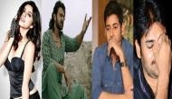 Tholi Prema heroine Sapna Pabbi prefers Prabhas over Mahesh Babu and Pawan Kalyan