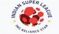 ISL: Pune halts Bengaluru's winning streak