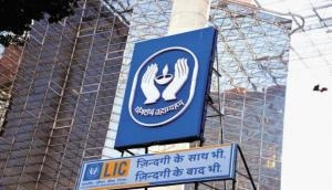पीएनबी घोटाला : LIC भी नहीं बच पायी नीरव मोदी के फ्रॉड से, लगा 1400 करोड़ का झटका