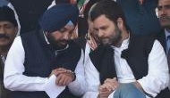 जानिए कौन हैं अरविंंदर लवली जिन्होंने शीला दीक्षित को कहा था 'कांग्रेस पर बोझ'