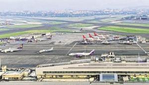 मात्र 799 रुपये में हवाई सफर करा रही है ये एयरलाइंस, जल्द कराएं टिकट बुक