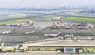 मोदी सरकार ने 6 एयरपोर्ट के निजीकरण पर लगाई मुहर, PPP मॉडल के तहत संभाला जाएगा मैनेजमेंट