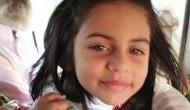 पाकिस्तान में मासूम के रेप के आरोपी को 4 बार मिली मौत की सजा