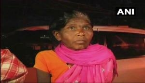 With no money for last rites, Baster woman donates son's body to hospital