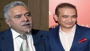 Will Nirav Modi & Vijay Mallya share the same jail cell if extradited?: UK judge asks prosecutor