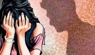 Hyderabad: 77-yr-old woman sexually assaulted, man held
