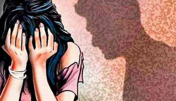 Principal Rapes Class 10 Girl, Makes Dummy Sit For Her Board Exam