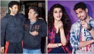 Not Ek Villain 2 with Sidharth Malhotra-Kriti Sanon; doing another film with Aditya Roy Kapur : Mohit Suri