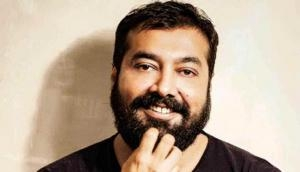 Filmmaker Anurag Kashyap  opened up about the sexual harassment allegation against Vikas Bahl; this is what he has to say