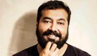 Friends used to tell me - 'Ladki Mana Kare To Bhi Haath Pakdna Hai': Anurag Kashyap on casting couch