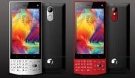 Jio की पार्टनरशिप के चलते 699 रुपये 'कीमत' में मिल रहा 4G VoLTE स्मार्टफोन