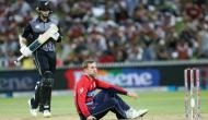ENG vs NZ T20 Tri Series: आखिर बॉल पर न्यूजीलैंड को जीत के लिए चाहिए थे 4 रन और फिर...