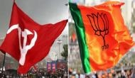 Tripura Assembly Election: This time it is The Leading Left Front-CPI(M) vs Bhartiya Janta Party