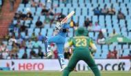 जोहान्सबर्ग T20: आज इंडिया-साउथ अफ्रीका के बीच होगी कड़ी टक्कर, इन खिलाड़ियों पर होंगी निगाहें