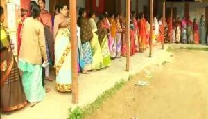 Tripura: Voters hopeful of pro-development government