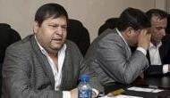 दक्षिण अफ्रीका में राजनीतिक तूफ़ान लाने वाले गुप्ता बंधुओं को 'Z सुरक्षा' दे रही थी उत्तराखंड सरकार