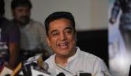 कलाम को आदर्श मानकर कमल हासन  ने रखा तमिलनाडु की राजनीति में कदम