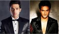 Parth Samthaan to make comeback on Vikas Gupta's show 'Kaisi Yeh Yaariaan' but with this special condition