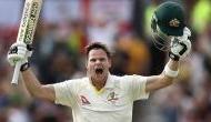 Steve Smith surpasses Kallis to score most fifty, ton in same Test match