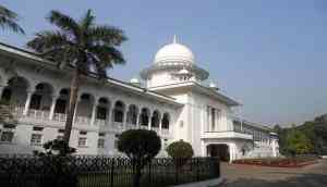 Bangladesh HC directs to end trial of 139 undertrial prisoners