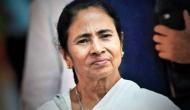 Mamata urges opposition parties to unite against BJP