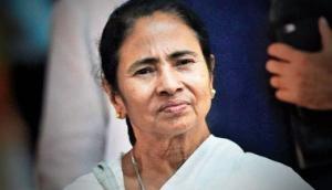 WB: Striking doctors defy Mamata Banerjee's deadline, to continue stir till demands are met