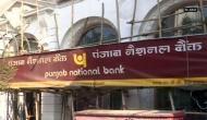 PNB में करोड़ों की धोखाधड़ी सामने आने के बाद शेयरों में आयी बड़ी गिरावट