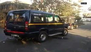 CBI files case against Vikram Kothari, raids residence