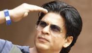 क्या शाहरुख के इस 'अरमान' को पूरा करेगा ये सिंगर
