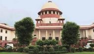 SC seeks Centre's reply on plea seeking 'more right' to EC