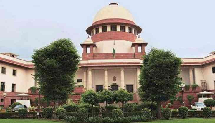 PNB fraud: Petition filed in SC demanding SIT probe