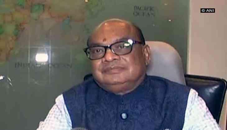 Vikram Kothari rebuffs reports of non-repayment of bank loans