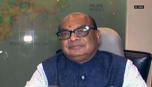 After Nirav Modi, another scandal of Rotomac pens owner Vikram Kothari exposed