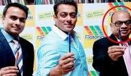 A fresh jolt: After PNB scam, Rotomac owner Vikram Kothari under scanner for Rs 800-crore loan