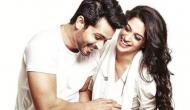 Sasural Simar Ka: Simar aka Dipika Kakar and Shoaib Ibrahim to get married soon