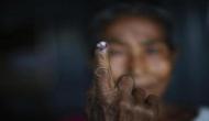 Gujarat Municipal Poll trends: BJP leading in 37 constituencies
