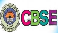 CBSE: 10वीं और 12वीं परीक्षा पैटर्न में बड़ा बदलाव, अब मुश्किल होगा ज्यादा मार्क्स लाना