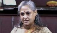 सपा के टिकट पर फिर से राज्यसभा जाएंगी जया बच्चन, नरेश अग्रवाल का पत्ता कटा