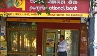 The great bank of irony: 3 years, 3 vigilance awards for PNB