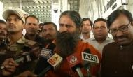 PM Modi will show Nirav Modi his right place: Ramdev ANI