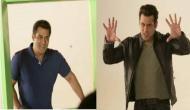 एक एपिसोड के लिए करोड़ों रुपए लेते हैं सलमान खान, जानिए उनके एक शो की कुल फीस