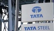 Tata bids for acquiring NAP ridden Bhusan Steel
