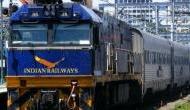 15 अगस्त से बढ़ेगी स्पीड और बदलेगा आपकी ट्रेन का समय, ये है नया टाइम-टेबल