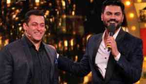 Bigg Boss ex-contestant and Mouni Roy's ex-boyfriend Gaurav